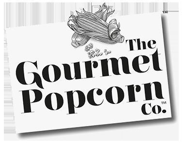 The Gourmet Popcorn Company – Delicious gourmet popcorn ...