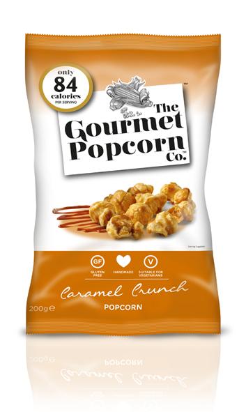 the-gourmet-popcorn-co-caramel