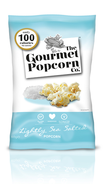 the-gourmet-popcorn-co-salted