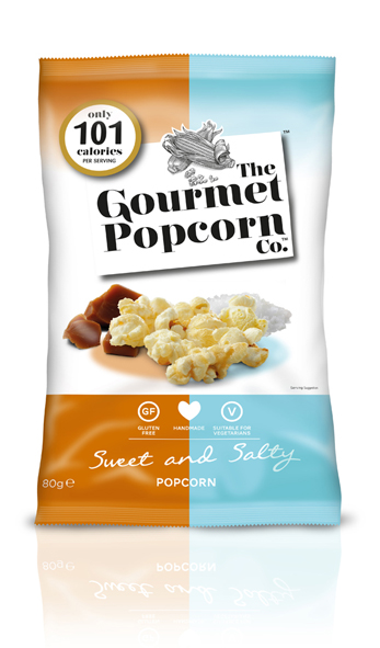 the-gourmet-popcorn-co-sweet-and-salty