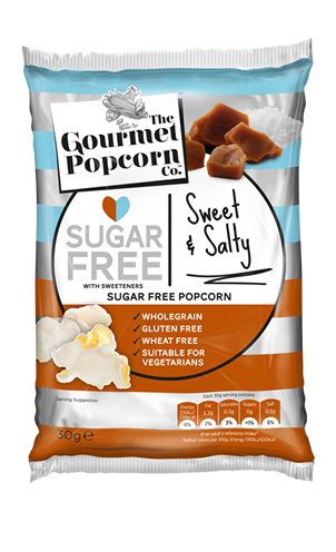 the-gourmet-popcorn-sweet-and-salty
