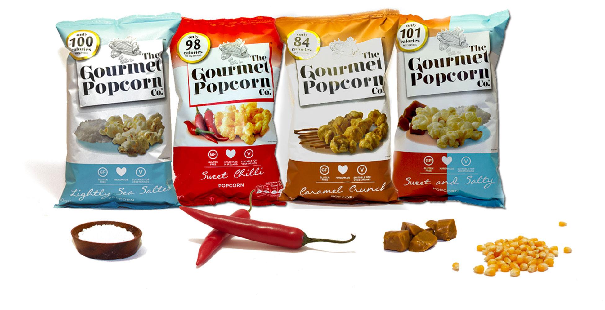 best-popcorn-flavours22