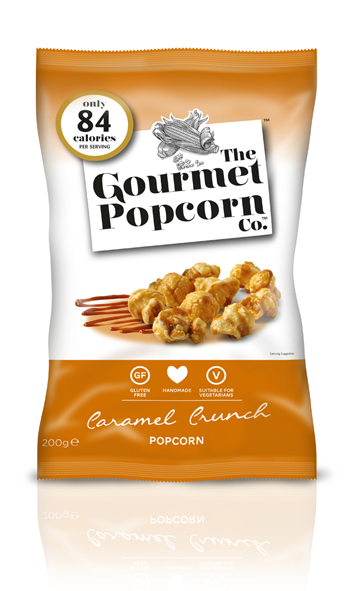the-gourmet-popcorn-co-caramel