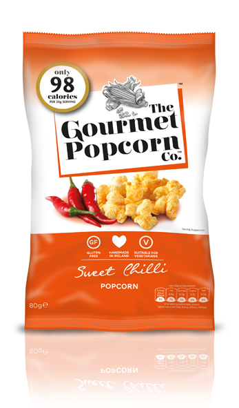 the-gourmet-popcorn-co-chilli