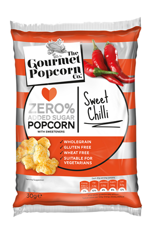 the-gourmet-popcorn-sweet-chilli