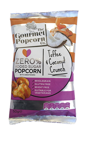 the-gourmet-popcorn-tofee-and-coconut