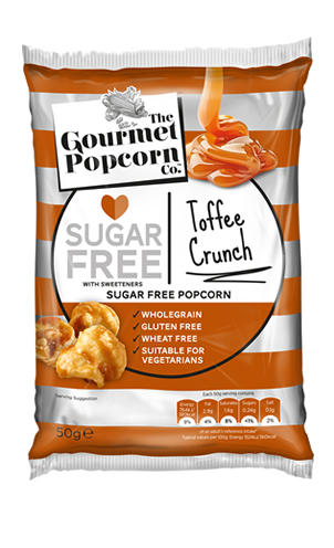 the-gourmet-popcorn-toffee-crunch