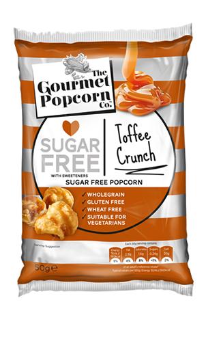 the-gourmet-popcorn-toffee-crunch